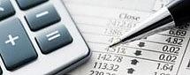 АО «Узагролизинг» Объявляет конкурс по выбору аудиторской или консалтинговой организации, для проведения независимой оценки системы корпоративного управления в акционерном обществе  за 2018 год.
